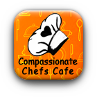 Compassionate Chefs Cafe