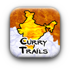 Curry Trails